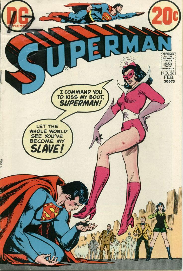 441600d88c81d455b58aa3abb04d6e0b--comic-book-covers-comic-books.jpg