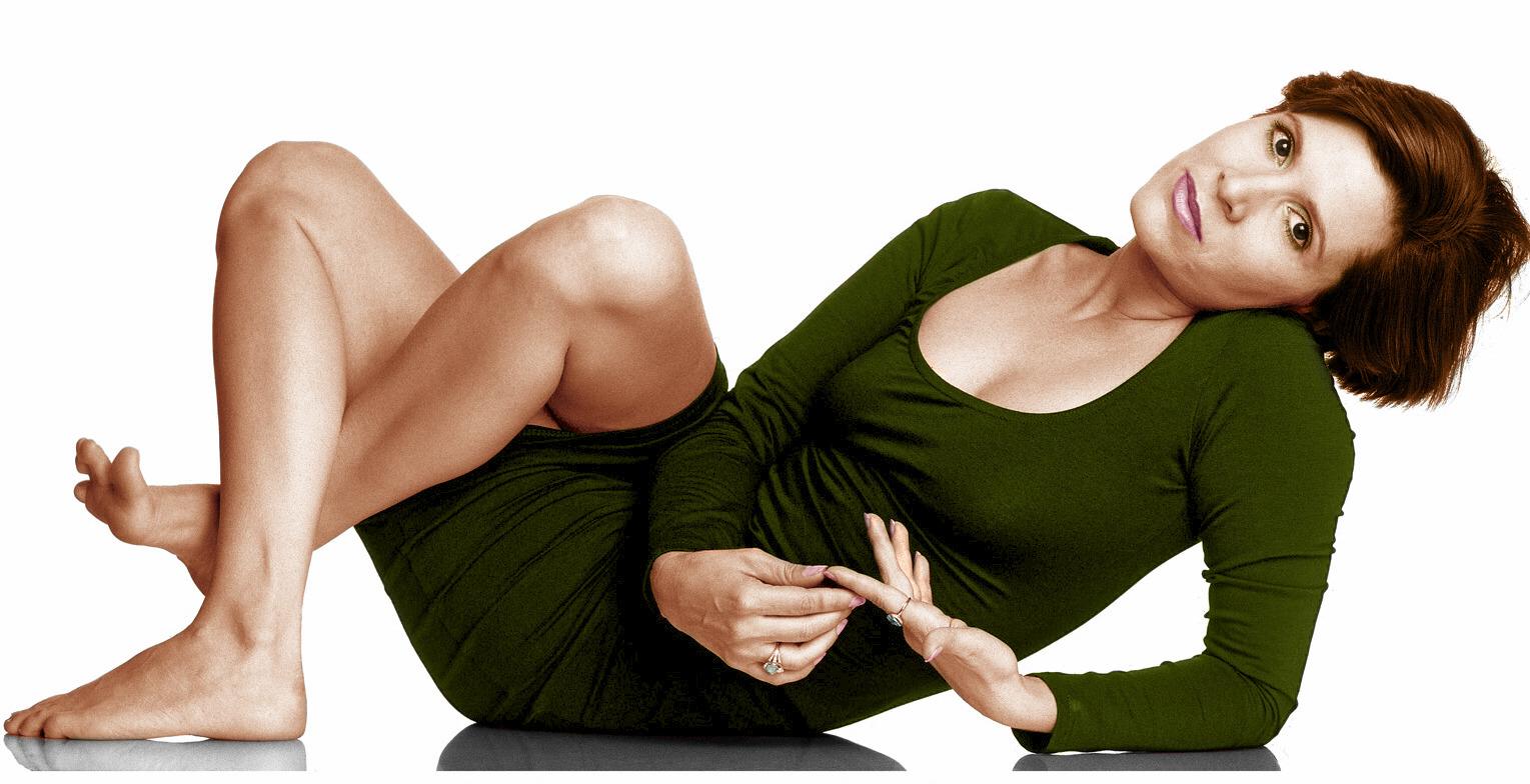 Carrie-Fisher-Feet-1412625.jpg