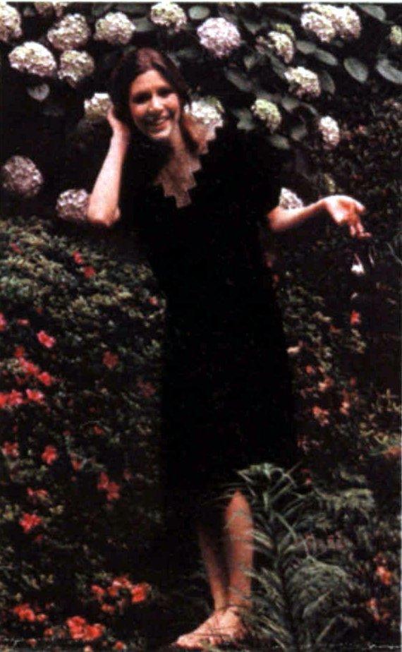 Carrie-Fisher-Feet-1470276.jpg