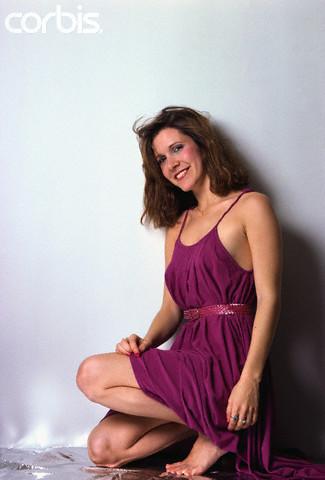Carrie-Fisher-Feet-210127.jpg