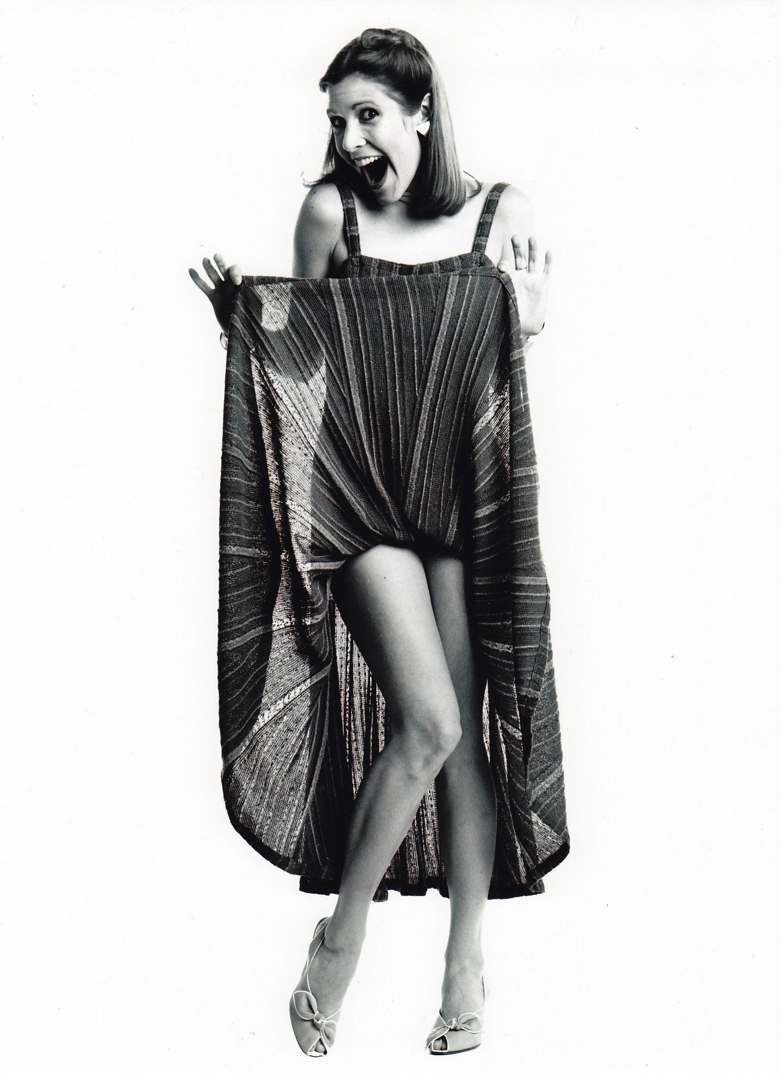 Carrie-Fisher-Feet-2739462.jpg