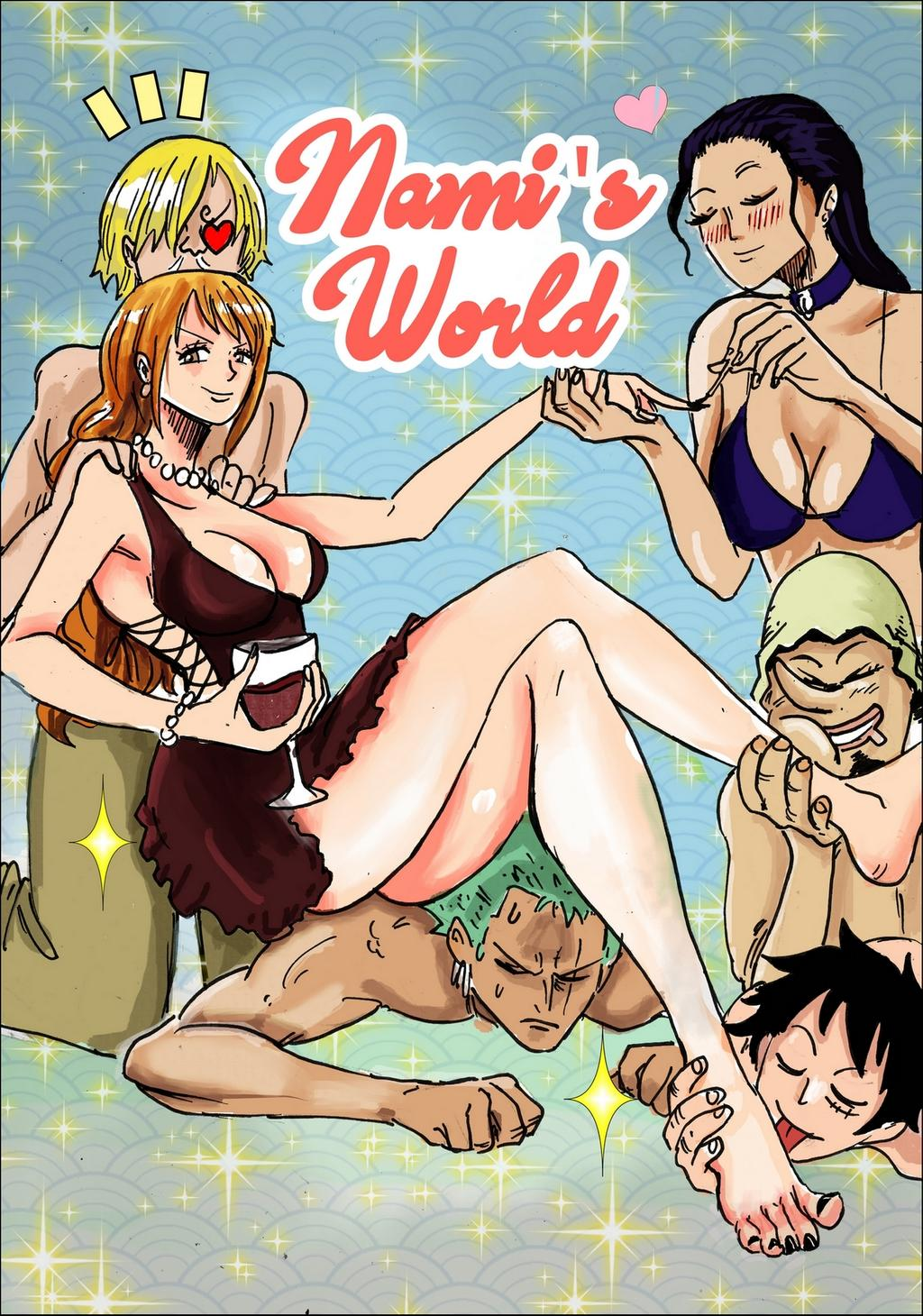 comic__nami_s_world_by_sssslavein_dd1o1wk-fullview.jpg