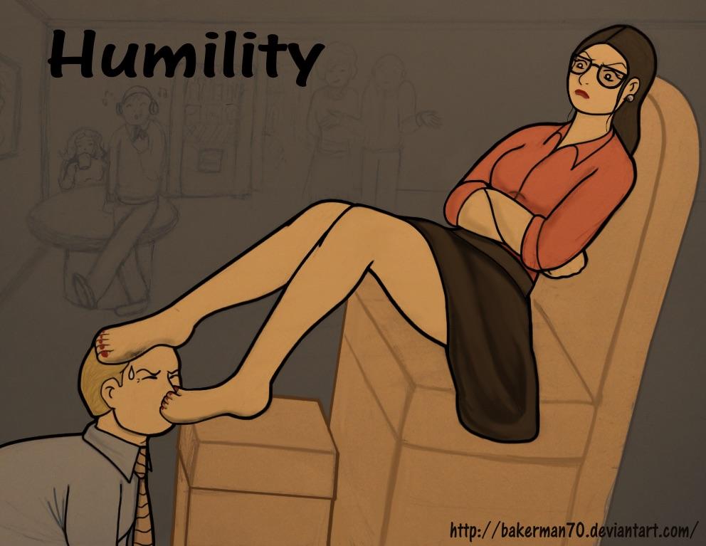 humility_by_bakerman70-d75h012.jpg