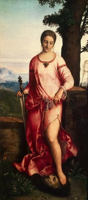 Judith, 1504.jpg