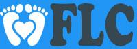 logo01_name01.jpg