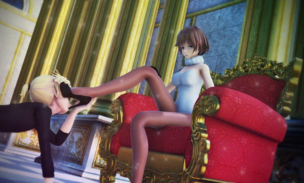 mistress_meiko_by_feet_lover7_dbog8ad-fullview.jpg