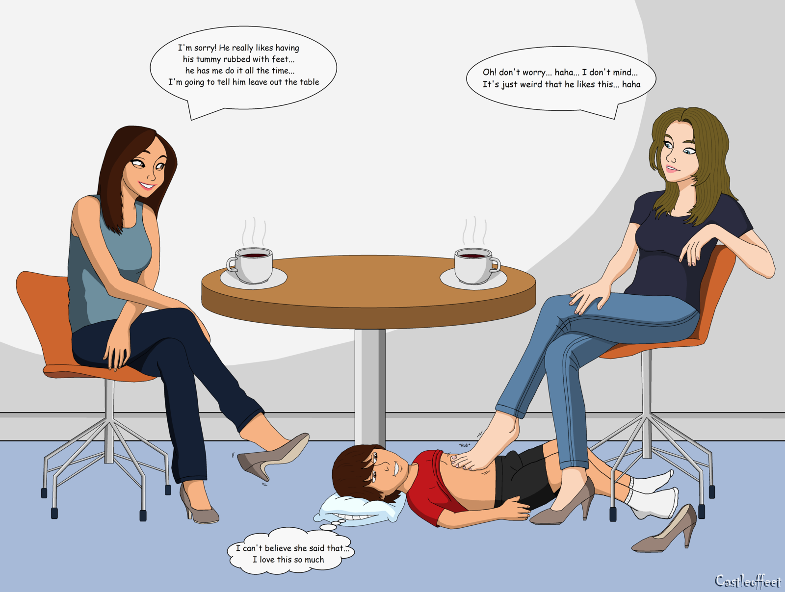 mom_s_friend__foot_on_belly_by_castleoffeet-d9fehuw.png