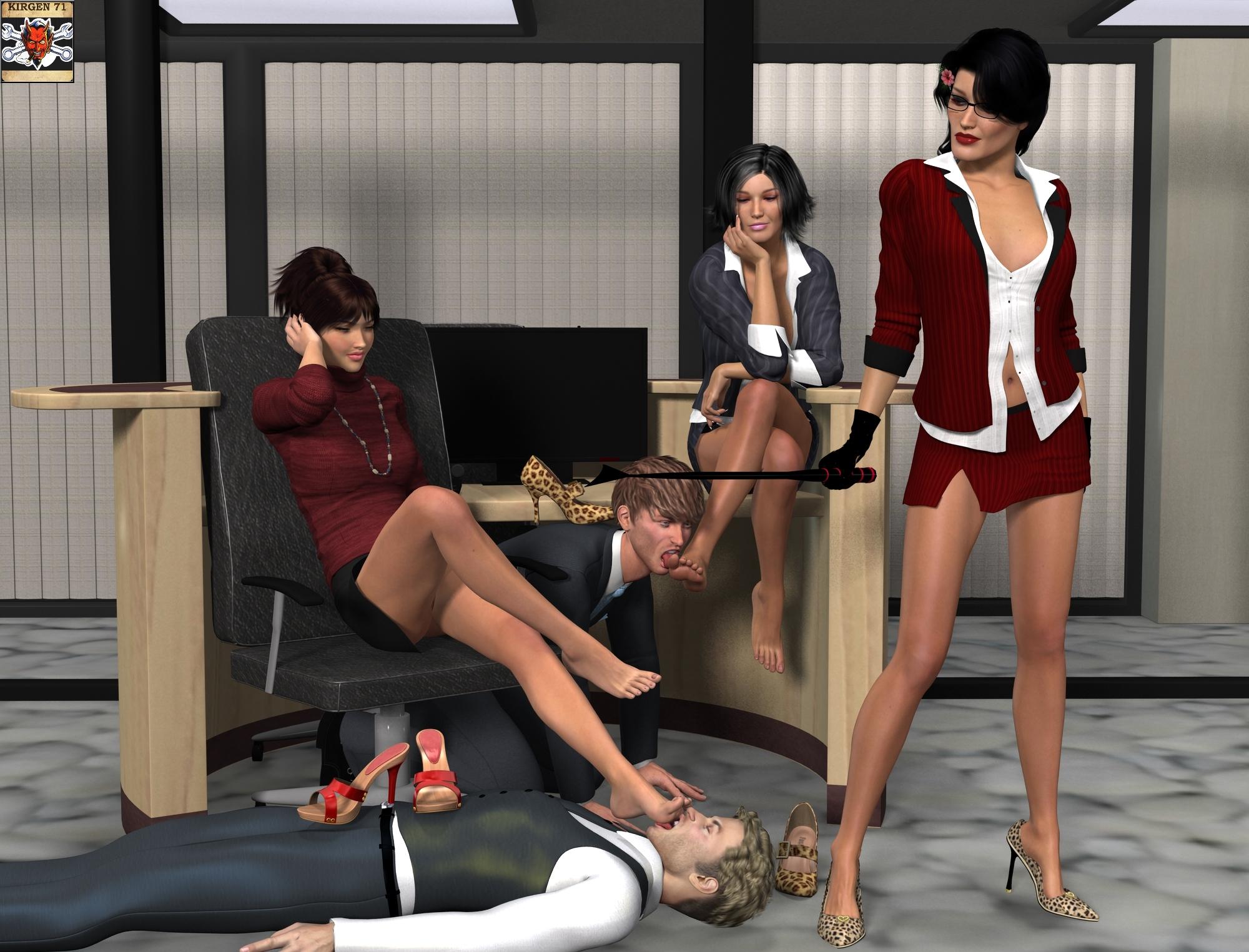 office_slave_2_by_kirgen71-d9806b6.jpg