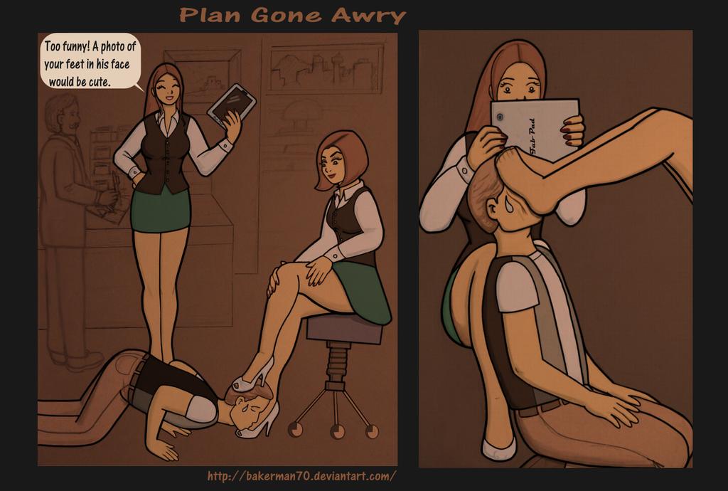 plan_gone_awry_by_bakerman70-d75gyfj.png
