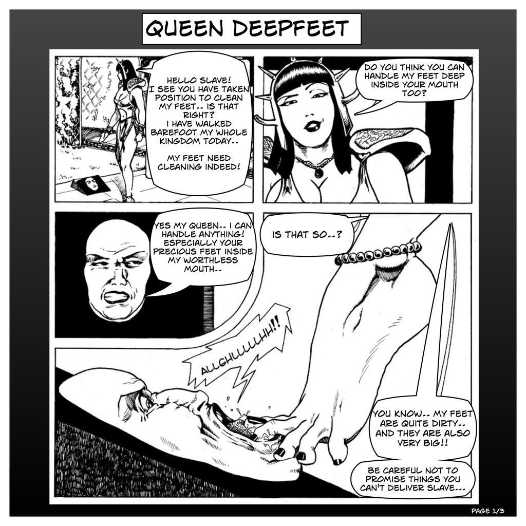 queen_deepfeet_p1_3_by_womensfloor_dbp0zdc-fullview.jpg