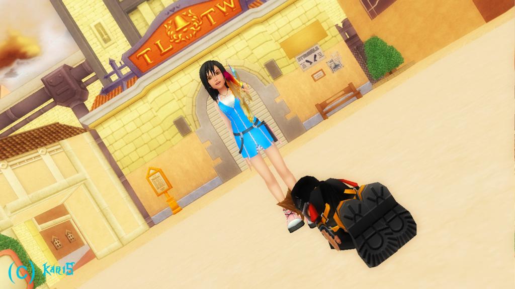 sora_kiss_my_feet_mmd_by_kari5-d8cpe48.png