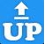 UP_logo50b.png