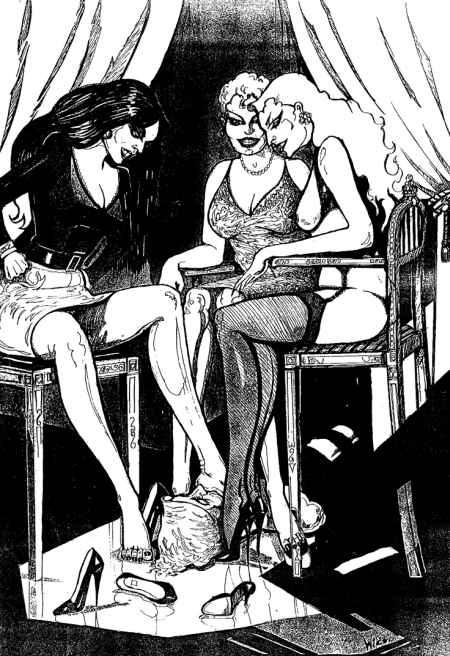 wico-femdom-artist-podophile-foot-worship-1.jpg